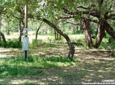 Atascosa County Residential Lots & Land For Sale: 285 Brainna Ct