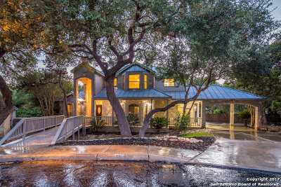 Deerfield, Oakwood, The Fountains At Dee, The Park At Deerfield, The Reserve @ Deerfield, The Sentinels, The Waters At Deerfield Single Family Home For Sale: 1523 Hawks Mdws