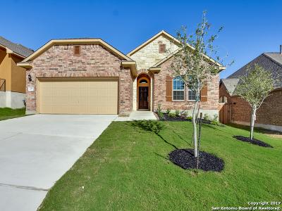Fronterra At Westpointe, Fronterra At Westpointe - Bexa, Fronterra Ay Westpointe, Westpointe Single Family Home For Sale: 2411 Merritt Vista