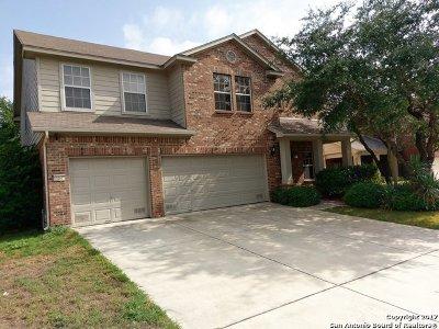 Single Family Home Price Change: 11847 William Carey