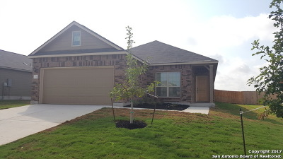 Single Family Home For Sale: 731 Morgans Mill
