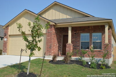 Single Family Home For Sale: 751 Morgans Mill