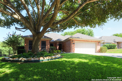 Single Family Home For Sale: 918 Earl Dr