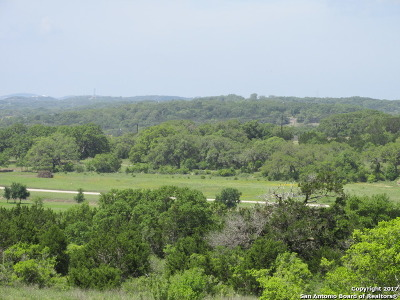 New Braunfels Residential Lots & Land For Sale: 1126 Imhoff Ln