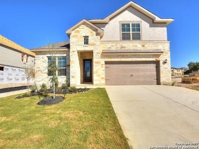 Single Family Home Price Change: 13923 Silas Creek