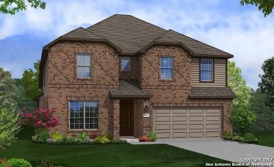 Bella Vista Single Family Home Price Change: 13950 Annuziata