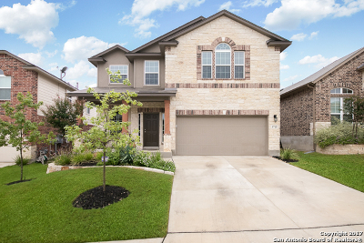 Single Family Home For Sale: 5715 Sweetwater Way