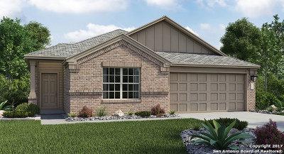 Single Family Home Price Change: 3115 Pinecone Cove