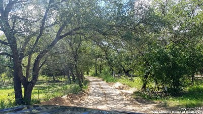 Atascosa County Residential Lots & Land For Sale: 405 Marthas Ln.