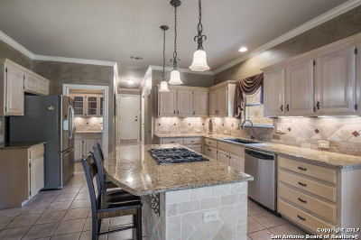 Deerfield, Oakwood, The Fountains At Dee, The Park At Deerfield, The Reserve @ Deerfield, The Sentinels, The Waters At Deerfield Single Family Home For Sale: 2231 Deerfield Wood