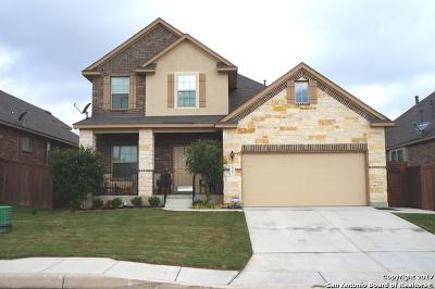 Single Family Home Price Change: 7511 William Bonney