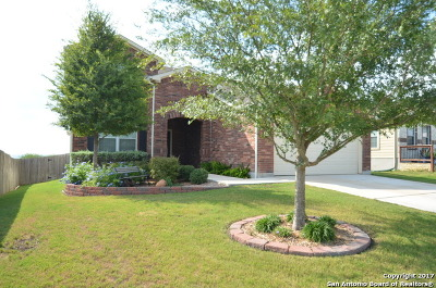 Schertz TX Rental New: $1,895