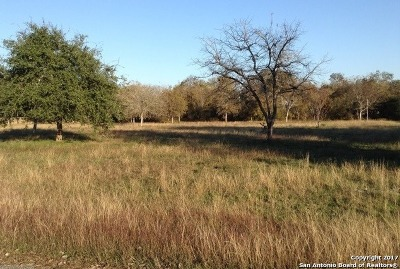 Residential Lots & Land For Sale: 0000 Deerslayer Dr