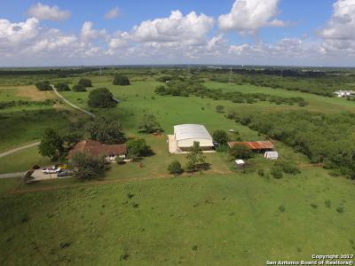Farm & Ranch New: 605 County Road 407
