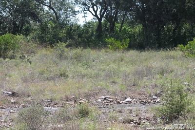 Residential Lots & Land For Sale: Tbd Lot 311 County Road 2753