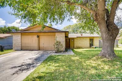 Single Family Home Price Change: 139 Meadow Way