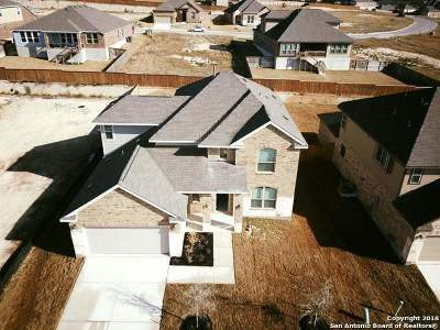Single Family Home For Sale: 14447 Costa Leon