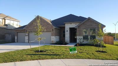 Single Family Home For Sale: 14510 Costa Leon