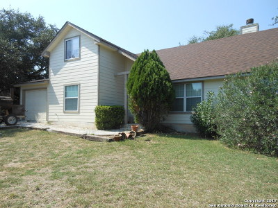 Spring Branch TX Rental For Rent: $1,695
