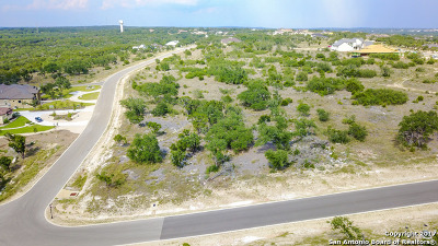 Comal County Residential Lots & Land For Sale: 5920 Verden Rdg