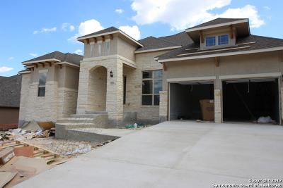 Single Family Home For Sale: 2002 Glendon Dr