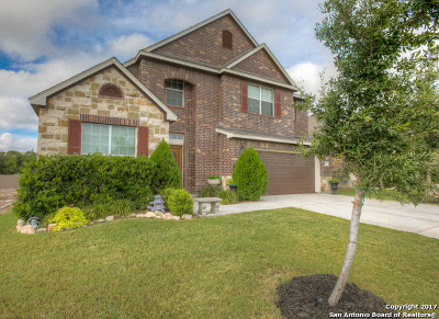 Single Family Home Price Change: 1926 Lindal Pointe
