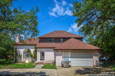 Single Family Home Price Change: 367 Flaman Rd