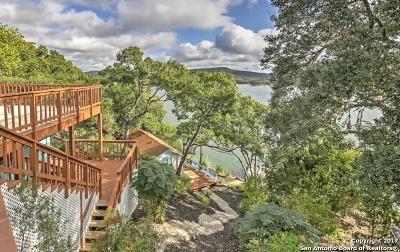 Manufactured Home For Sale: 1427 Elmhurst Dr