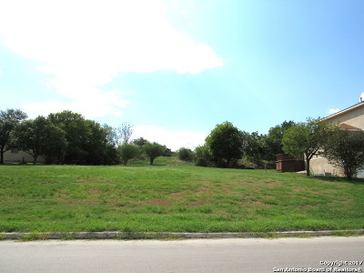 Medina County Residential Lots & Land For Sale: Lot 6 River Blf River Blf