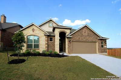 Wortham Oaks Single Family Home For Sale: 21803 Waldon Manor