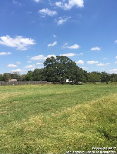 Atascosa County Residential Lots & Land New: 777 School Dr