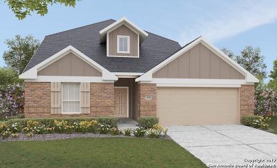 Bella Vista Single Family Home For Sale: 339 Clorinda