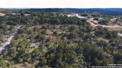Medina County Residential Lots & Land New: Lot 146 Cr 2741
