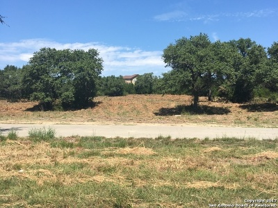 Comal County Commercial Lots & Land New: 18830 Forty Six Pkwy
