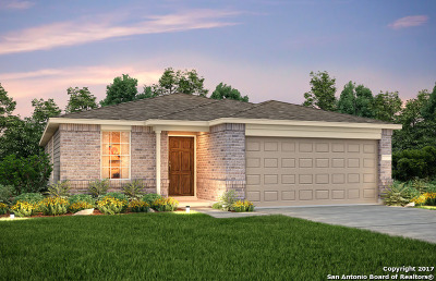 Single Family Home Price Change: 9622 Ascending Prt