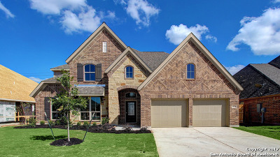 Mill Creek Crossing Single Family Home Price Change: 2925 Countryside Path