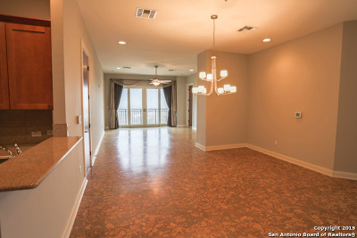 San Antonio Condo/Townhouse New: 230 Dwyer Ave #1004