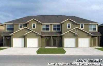 San Antonio TX Multi Family Home New: $560,000