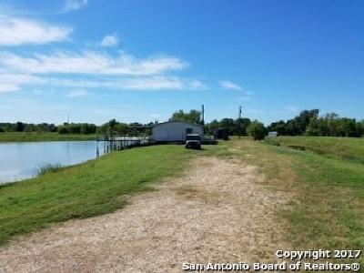 Medina County Single Family Home For Sale: 261 County Road 668