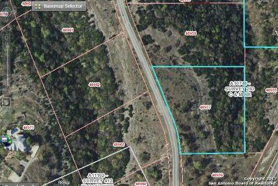 Diamond Ridge Residential Lots & Land For Sale: Lot 88 Blue Diamond