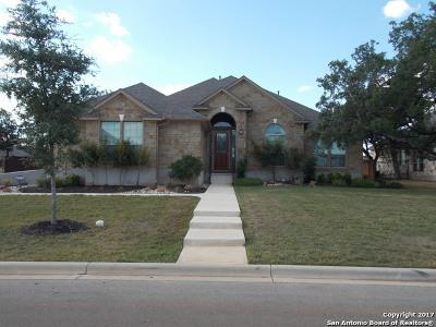 New Braunfels TX Rental New: $2,395