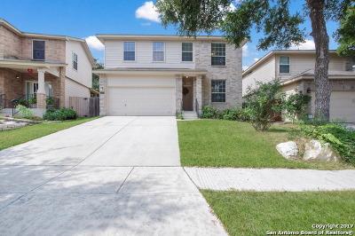 Single Family Home New: 5419 Goshen Grv
