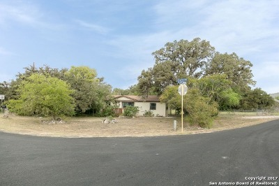 Manufactured Home Price Change: 12103 Grapevine St