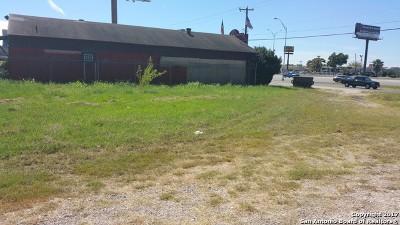 Residential Lots & Land For Sale: 2516 SW Loop 410