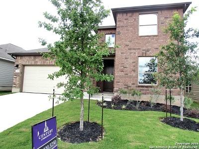 Single Family Home Price Change: 11107 Pomona Park