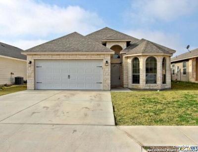Single Family Home For Sale: 2428 Kolton