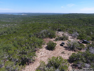 Residential Lots & Land For Sale: 3562 County Road 265