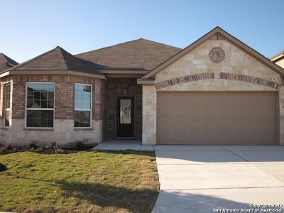 Single Family Home Back on Market: 11933 Luckey Falls