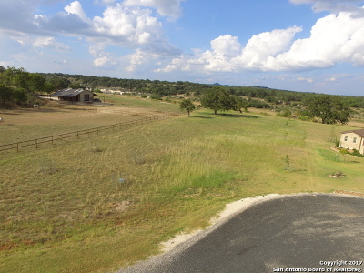 Residential Lots & Land For Sale: Lot 759 Lucky Ridge