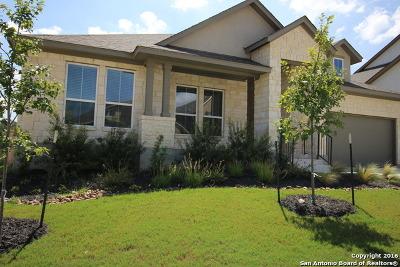 Single Family Home Price Change: 2041 Cullum Park